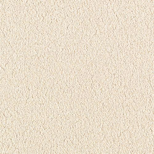 Stunning Artistry Marshmallow 6711