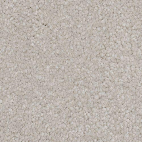 New Take Linen Lace 9720