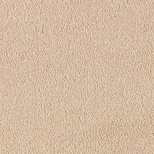 Maison Seashell 9723