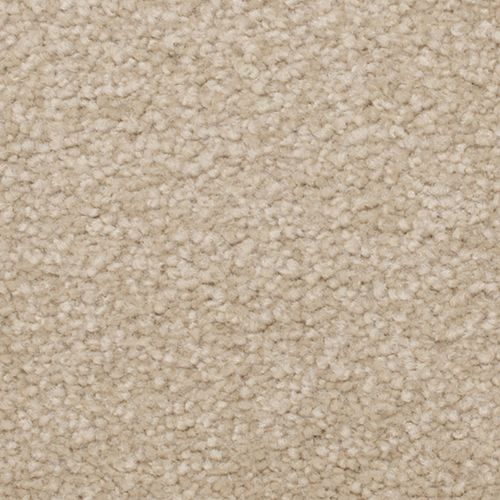 Upper East Warmest Beige 9836