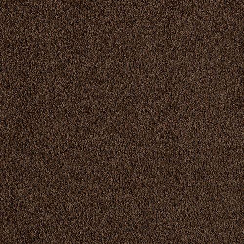 Stunning Artistry Dark Roast 6888