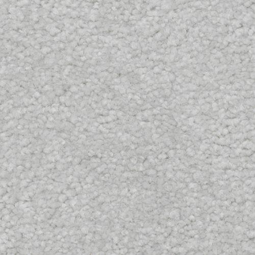 New Take Opulent Grey 9919