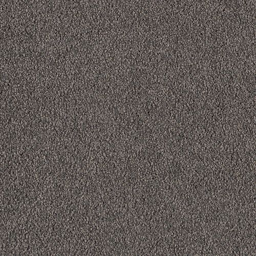 Maison Charcoal 9979