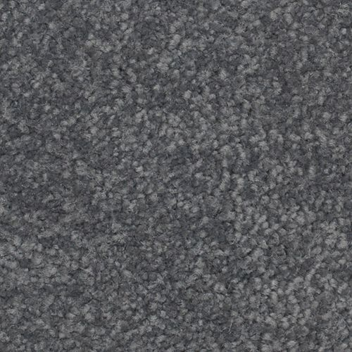 New Take Granite 9983