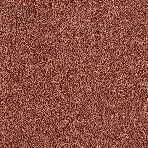 Supermodern Style Patio Brick 3282