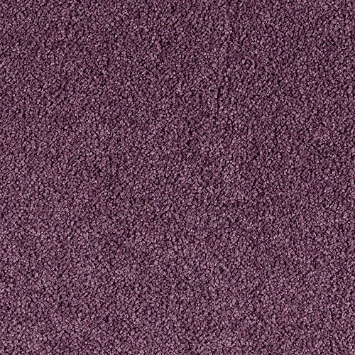 Supermodern Style Royal Purple 3464