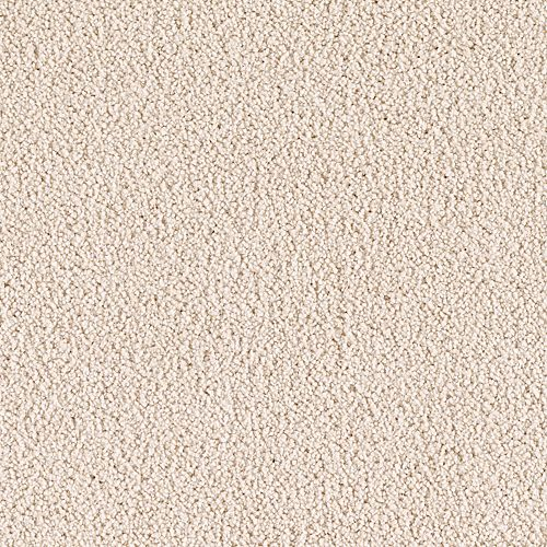 Indescribable Woven Cotton 9723