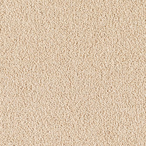 Indescribable Seagrass 9741