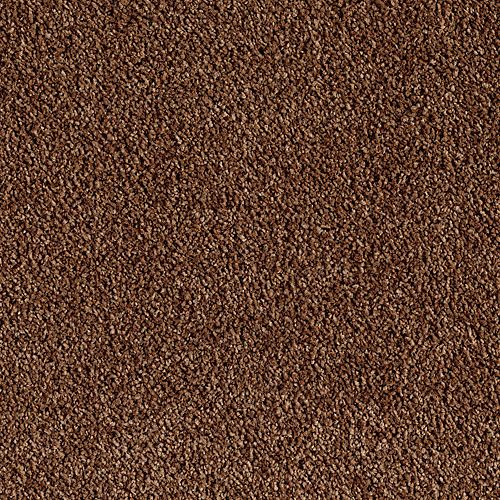 Design Your Dream Brushed Bronze 6882