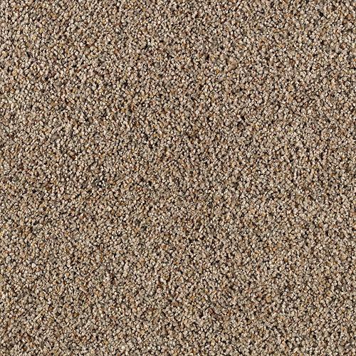 Impressive Form Dried Sage 3756