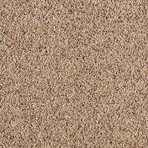 Amazing Approach Organic Cork 6858