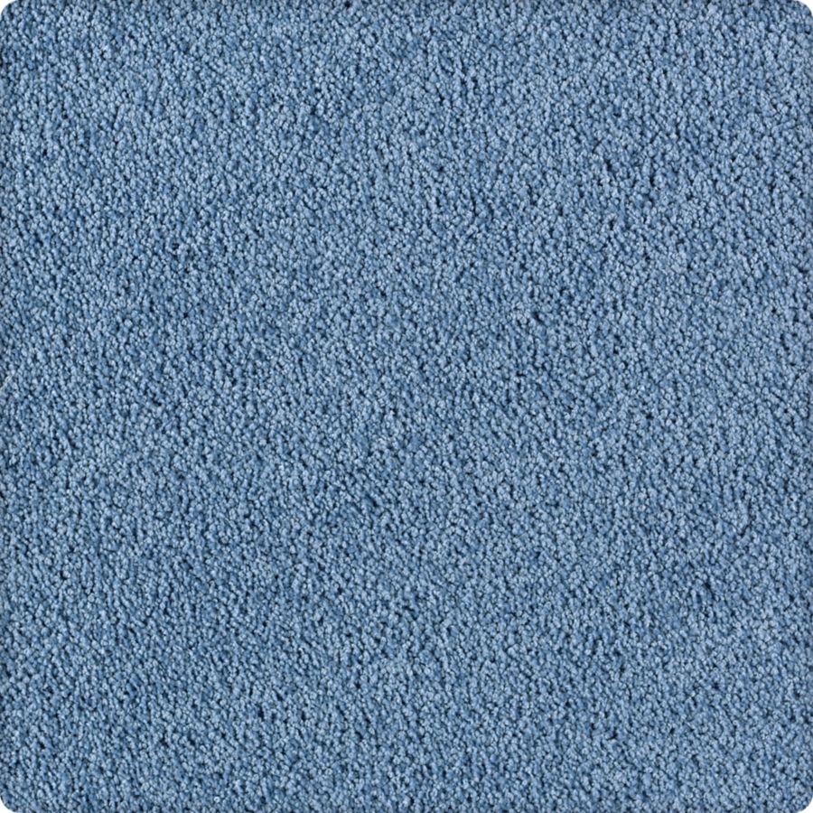 Prism Blue