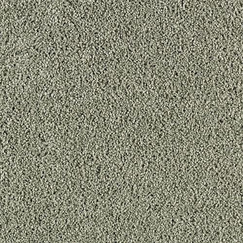 Excellent Selection Spearmint Leaf 6645