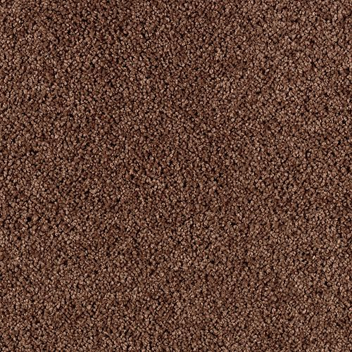 Excellent Selection Deep Mahogany 6882
