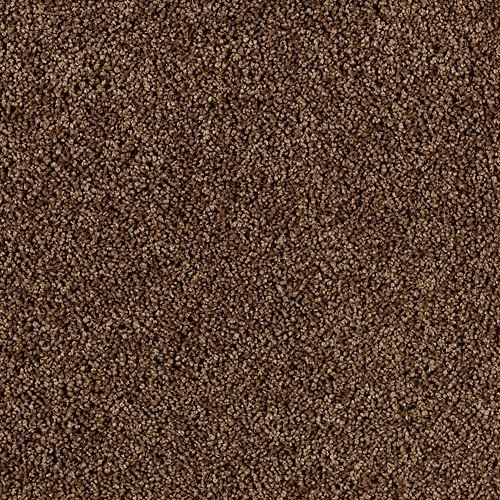 Simply Spectacular Nutmeg               9886