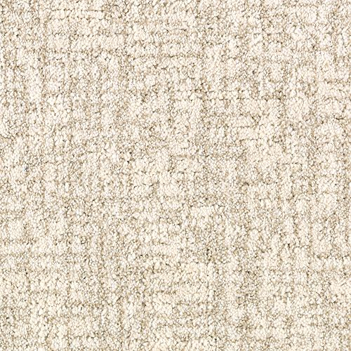 Formal Affair Belgian Linen 9707