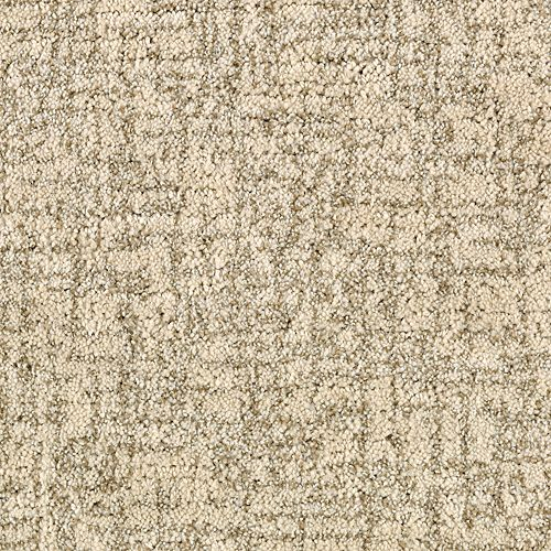 Formal Affair Scroll Beige 9728