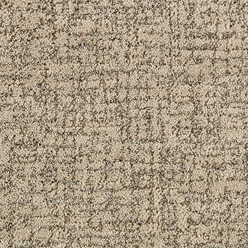 Formal Affair Jute 9737