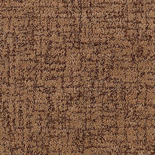 Treasured Heirloom Tuscan Tile 9883