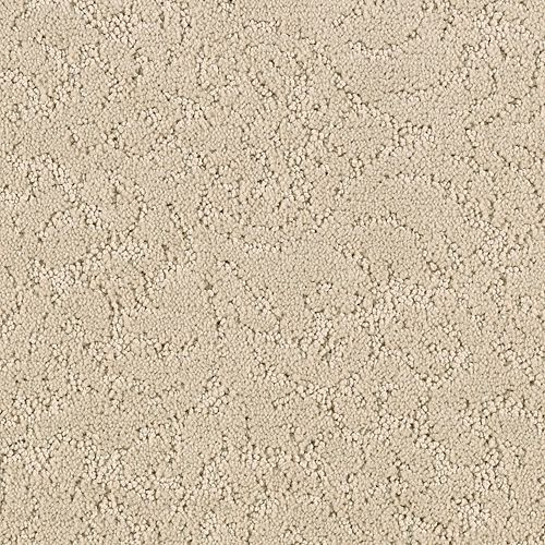 Regal Essence Coastal Beige 9718