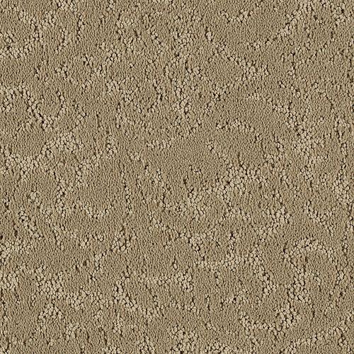 Regal Essence Timberline 9745
