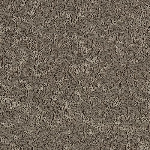 Regal Essence Mineral 9759