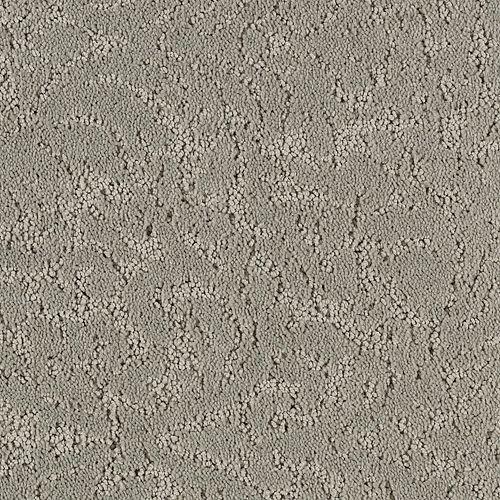 Regal Essence Pinstripe 9934