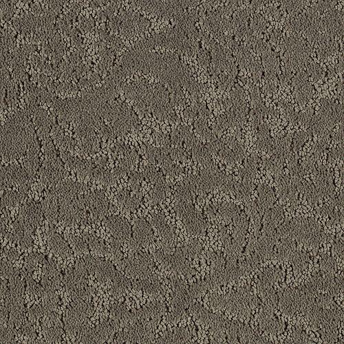 Regal Essence Dried Moss 9978