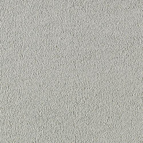 Somerset Cove Ocean Spray 9635