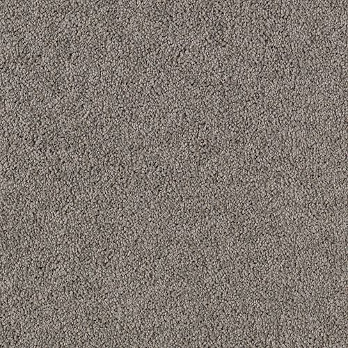 Somerset Cove Sharkskin 9959