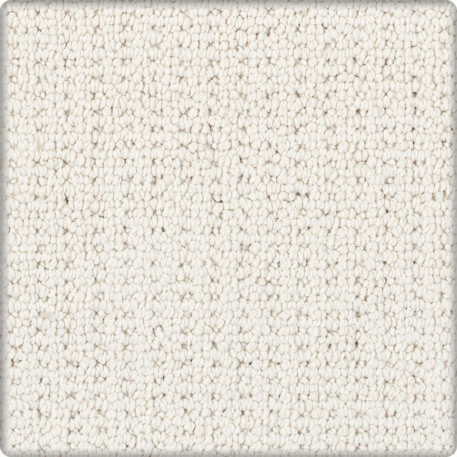 ProductVariant swatch small for Magnolia flooring product
