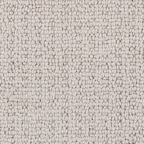 Avalon Estate Silk Canvas 9729