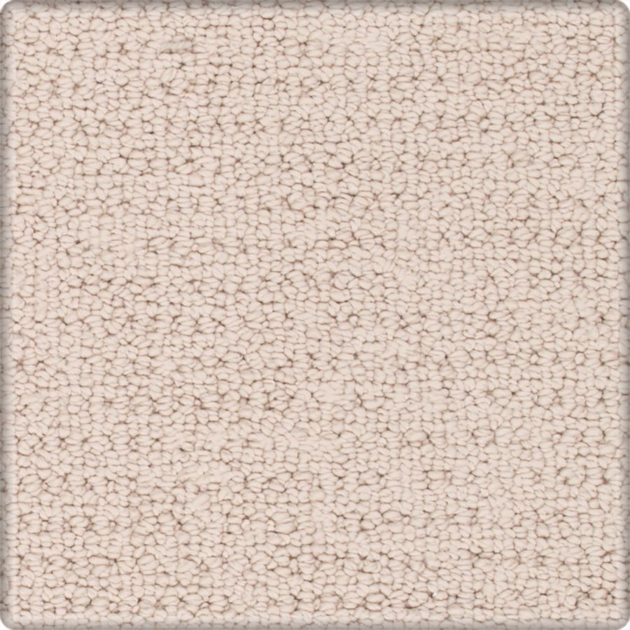ProductVariant swatch small for Swiss Almond flooring product