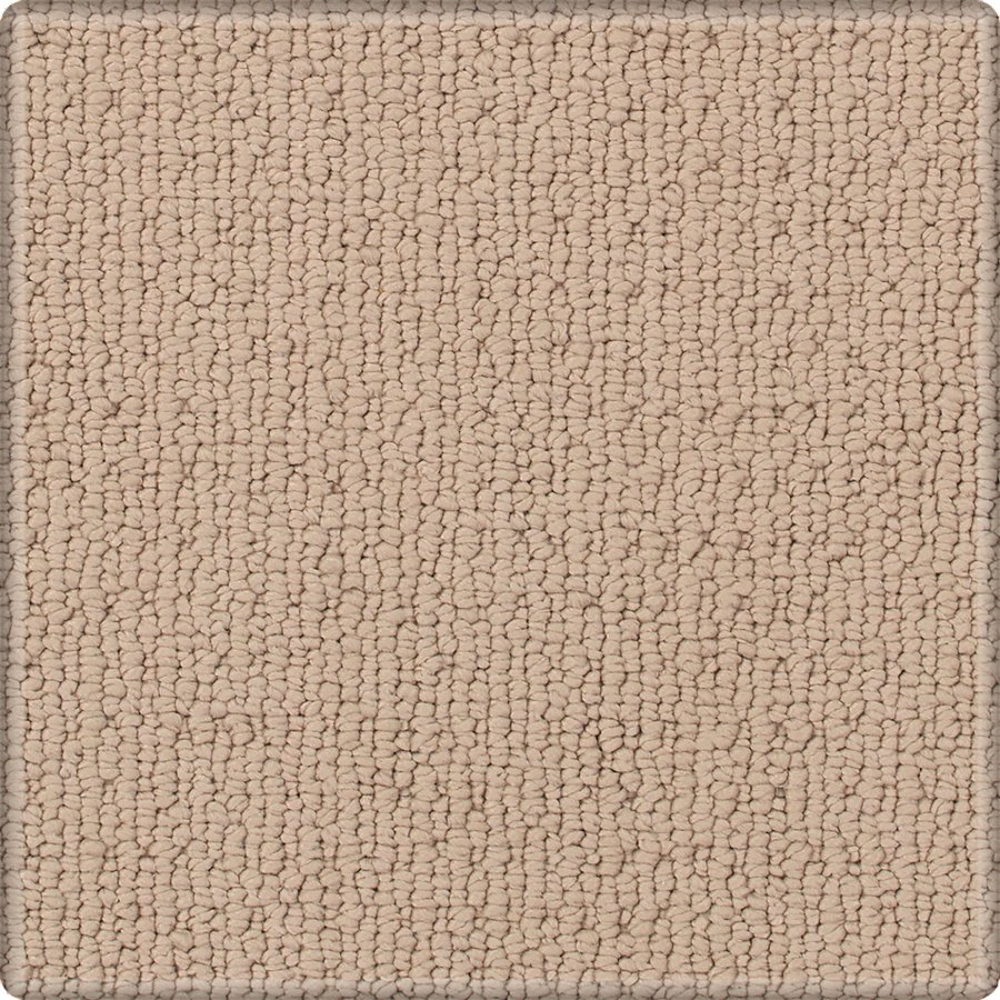 ProductVariant swatch small for Blonde Willow flooring product