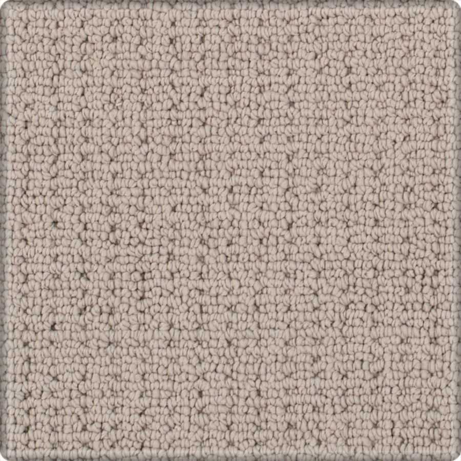ProductVariant swatch small for Tawny Tan flooring product