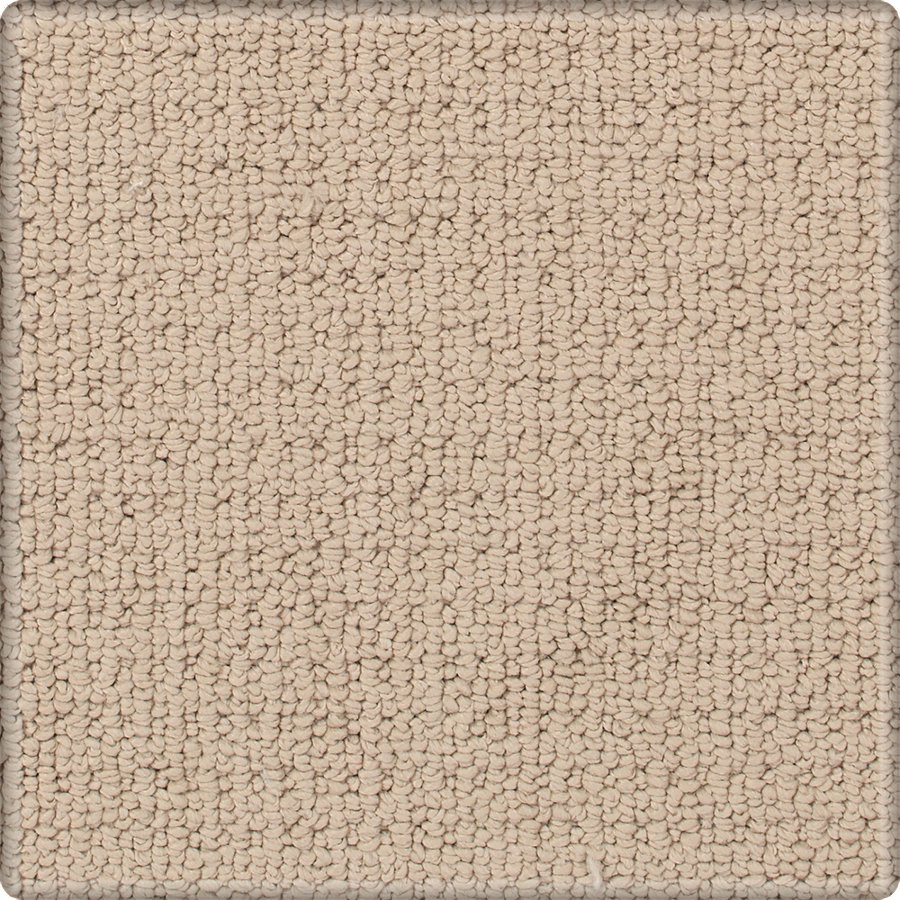 ProductVariant swatch small for Catalina Shore flooring product