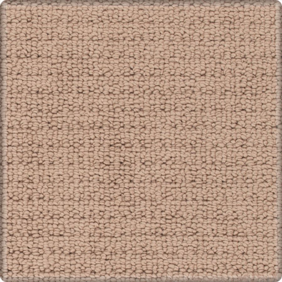 ProductVariant swatch small for Sienna flooring product