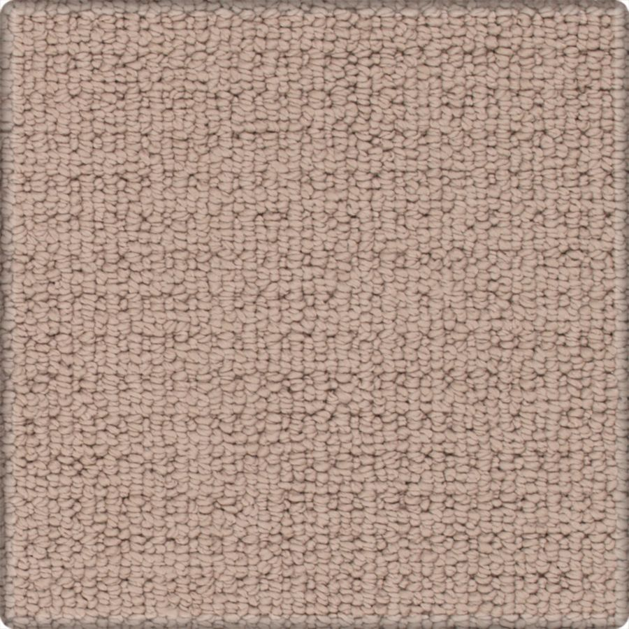 ProductVariant swatch small for Gentle Fawn flooring product