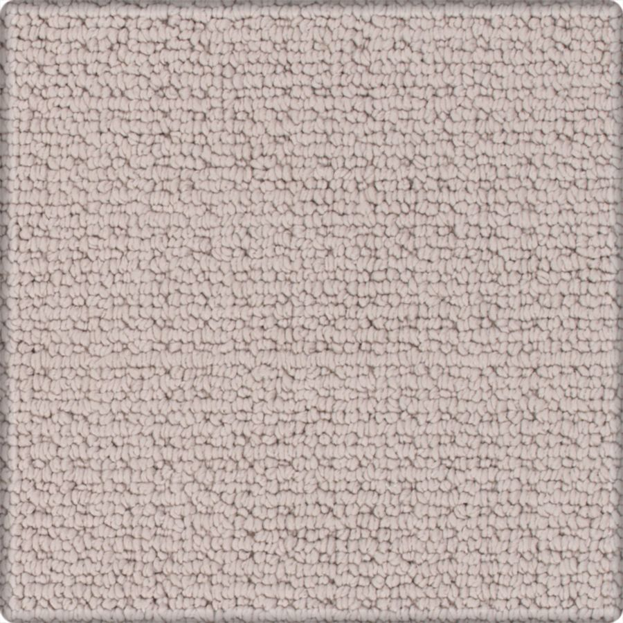 ProductVariant swatch small for Dew Kist flooring product