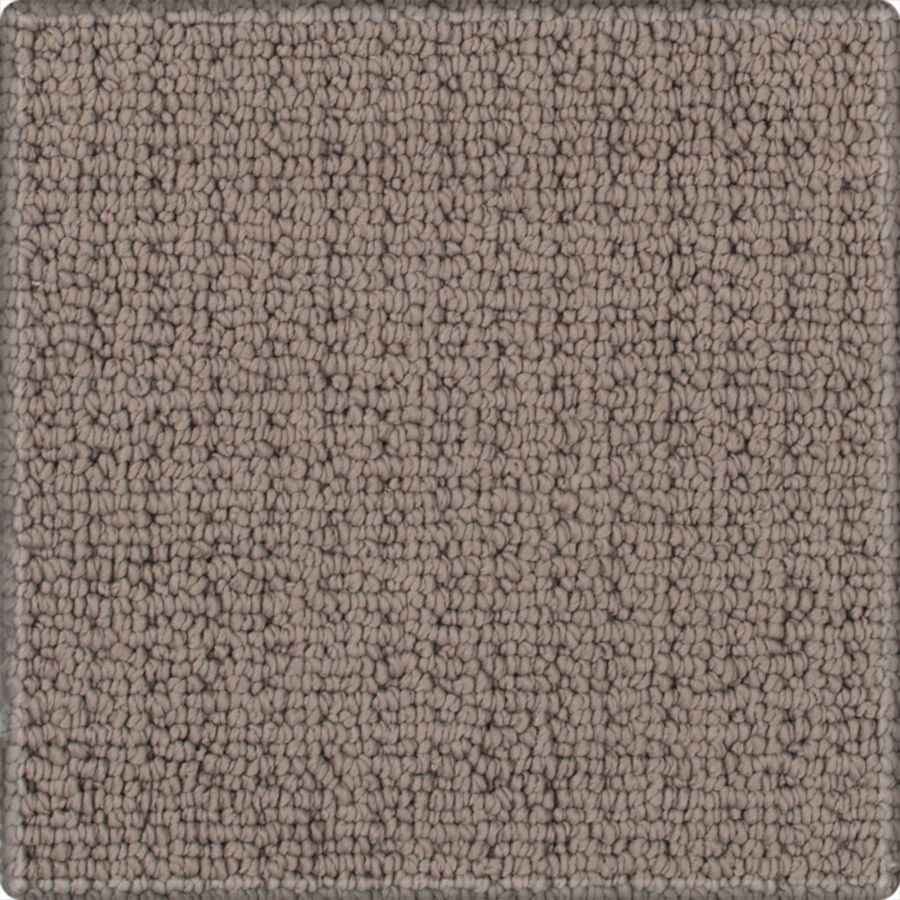 ProductVariant swatch small for Brimstone flooring product