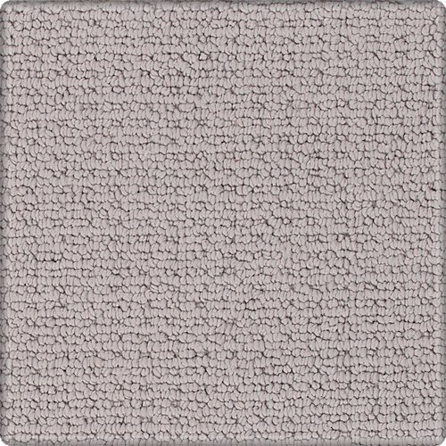 ProductVariant swatch large for Winter Dawn flooring product