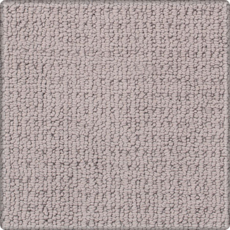ProductVariant swatch small for Caspian Grey flooring product