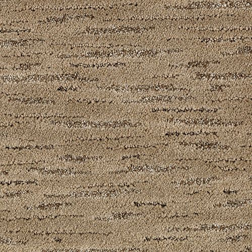 Couture Collage Mission Beige 9837