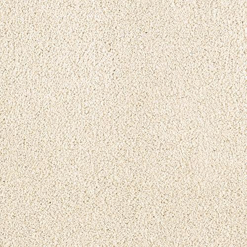 Elegantly Soft Downy Mist 9719