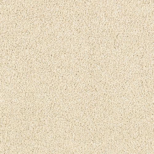 Sand Whisper