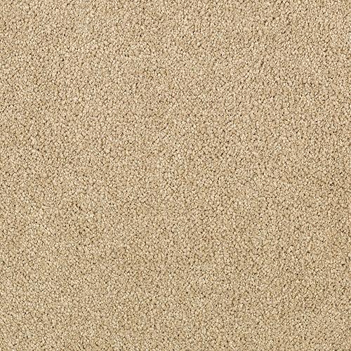 Elegantly Soft Wood Ash 9732
