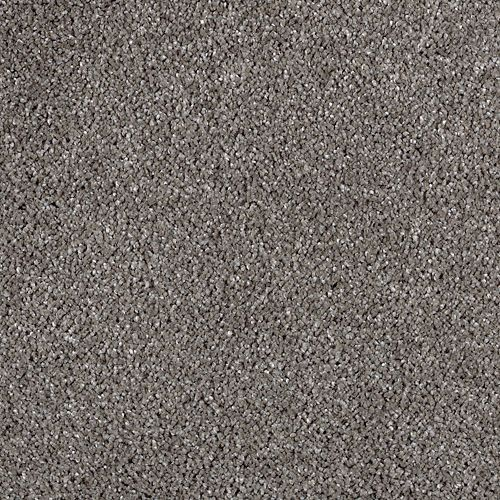Modern Vision Cobble Path 9849