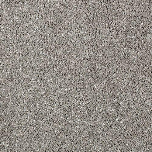 Shale Grey