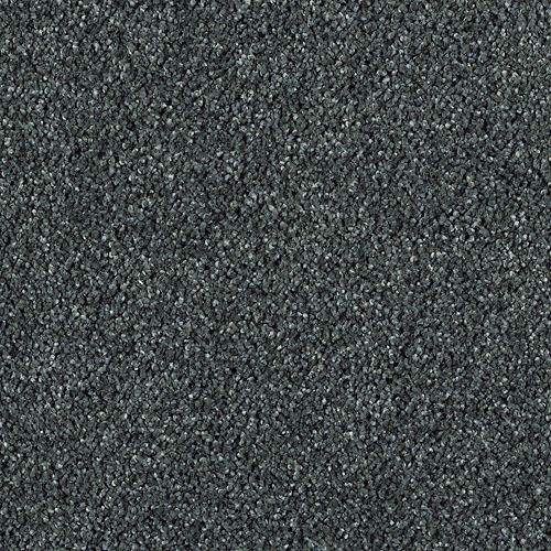 Urban Skyline Blacksmith Grey 3989