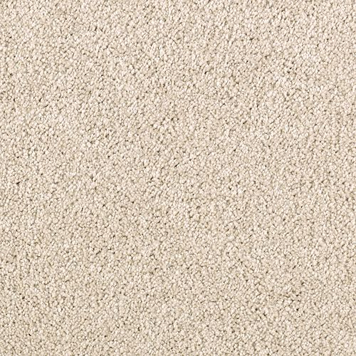 Delightful Charm Cuban Sand 9722
